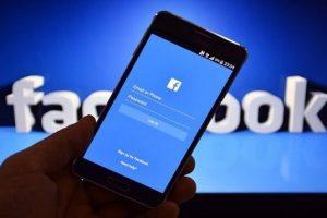 Facebook अकाउंट