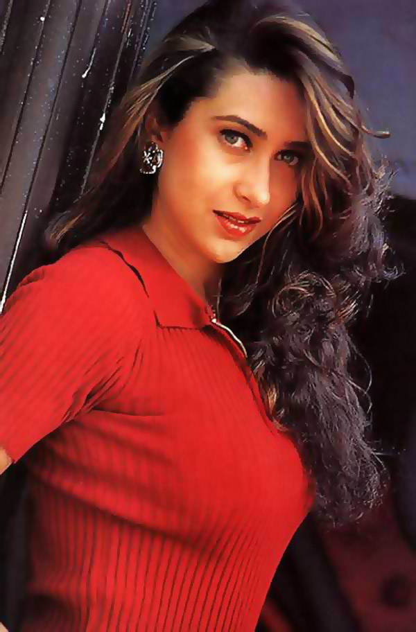 Tiny models karishma kapoor photo akira naked