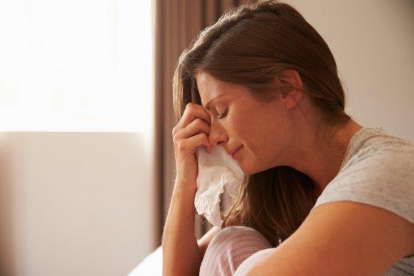यह 2 नाम वाली महिलाएं अपने पति से रहती हैं हमेशा दुखी, जानिए इनके बारे में
