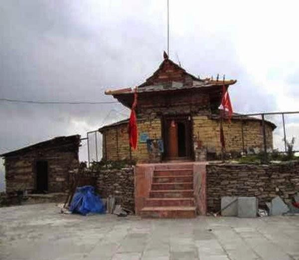 दम्पति एक साथ नहीं करते हैं इस मंदिर में पूजा, नहीं तो हो जाते हैं अलग, जानिए क्यों  है ऐसा?