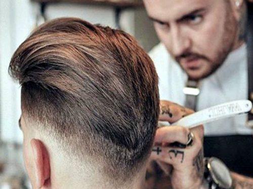 hair,cutting,06,02,2019 , HinduBulletin