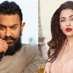 ऐश्वर्या को बाहों में लेकर रोमांस किया करते थे आमिर खान, वायरल हुआ पुराना अनदेखा Video