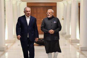 भारत ने इजराइल से रद्द की 35 हजार करोड़ की डील, अब यहीं बनेगी ये मिसाइल
