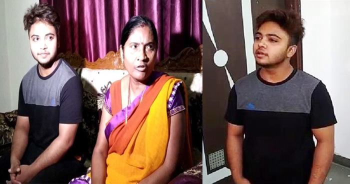 बेटी की शादी के लिए घरवाले ढूंढ़ रहे थे दामाद, पर लड़की ने किया कुछ ऐसा कि अब लानी पड़ेगी बहू