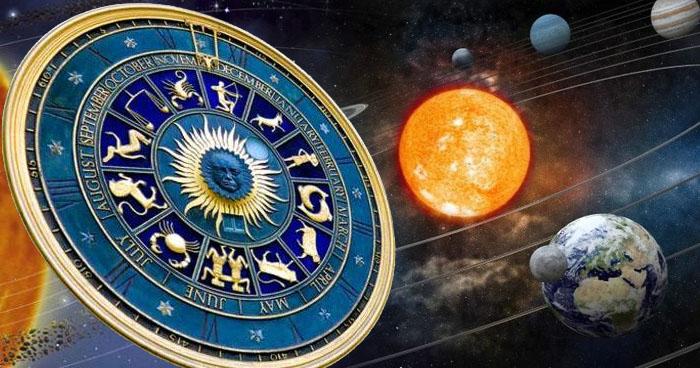 जुलाई महीने में ग्रहों की जगह बदलने पर चमक जाएगी इस 5 राशियों की किस्मत, जानें आपकी राशि का हाल