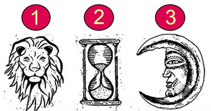 Photo of ये चिन्ह बताएंगे आपके जीवन की समस्या और उसका हल, जानने के लिए करें एक चिन्ह का चुनाव