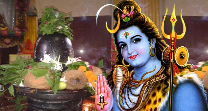 Photo of शिव पर चढ़ी पूजन सामग्री का ना करें अपमान अन्यथा मिलेगा पाप, जानिए विसर्जन का सही तरीका