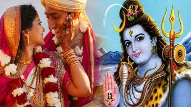 Photo of शिव जी के अलावा इन देवताओं को मनाने से मिलेगा मनचाहा प्यार, ऐसे करें इन्हें प्रसन्न